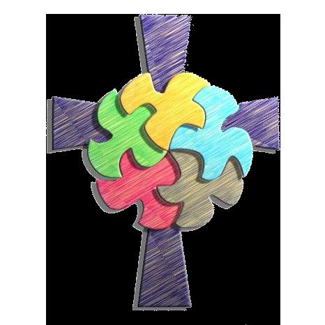Servizio Diocesano di Pastorle Giovanile - Brindisi Ostuni