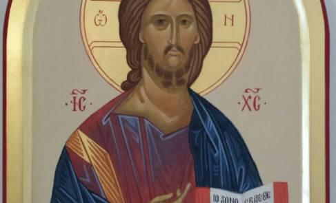 """Matteo Farina : un giovane cuore """"acceso d'amore"""" nel cuore di  dio"""