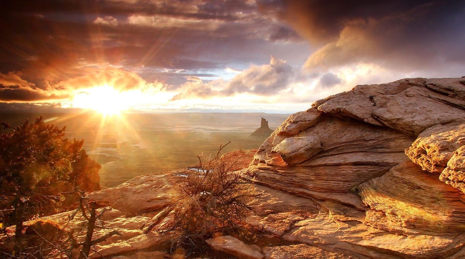 Quaresima e preghiera: uno spazio intimo con Dio tra i frastuoni del mondo