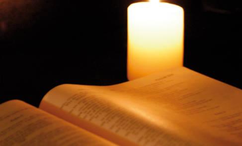 Quaresima: incontrare Cristo nella sua Parola