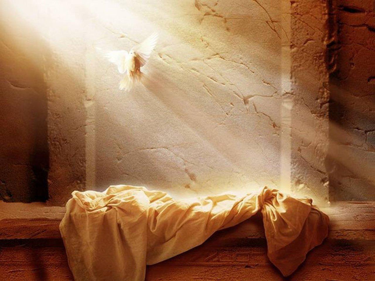 La vita cristiana: una vita teologale