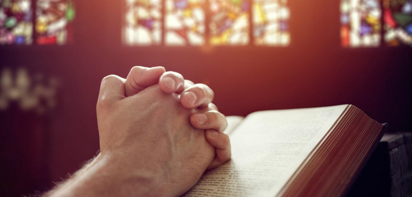Evangelizzazione: frutto dello Spirito Santo