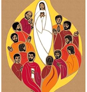 Solennità di Pentecoste – Anno A